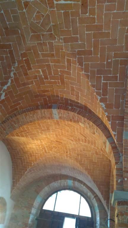 Negozio, Borgo San Lorenzo, ristrutturato