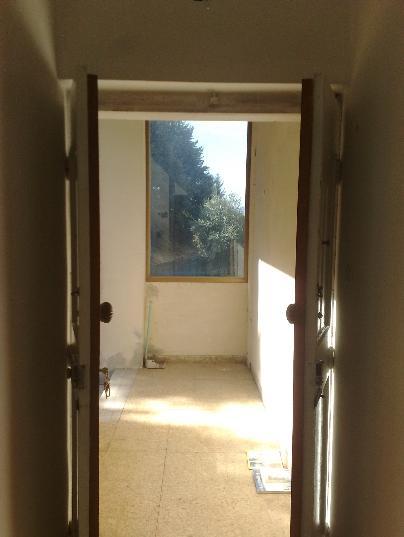 Terratetto, Grezzano, Borgo San Lorenzo, da ristrutturare