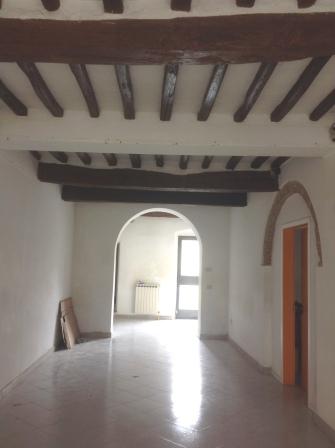 Negozio / Locale in affitto a Borgo San Lorenzo, 2 locali, zona Località: PAESE, prezzo € 650 | CambioCasa.it