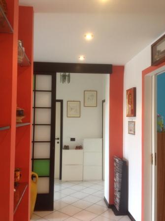 Appartamento, Scarperia, Scarperia e San Piero, in ottime condizioni