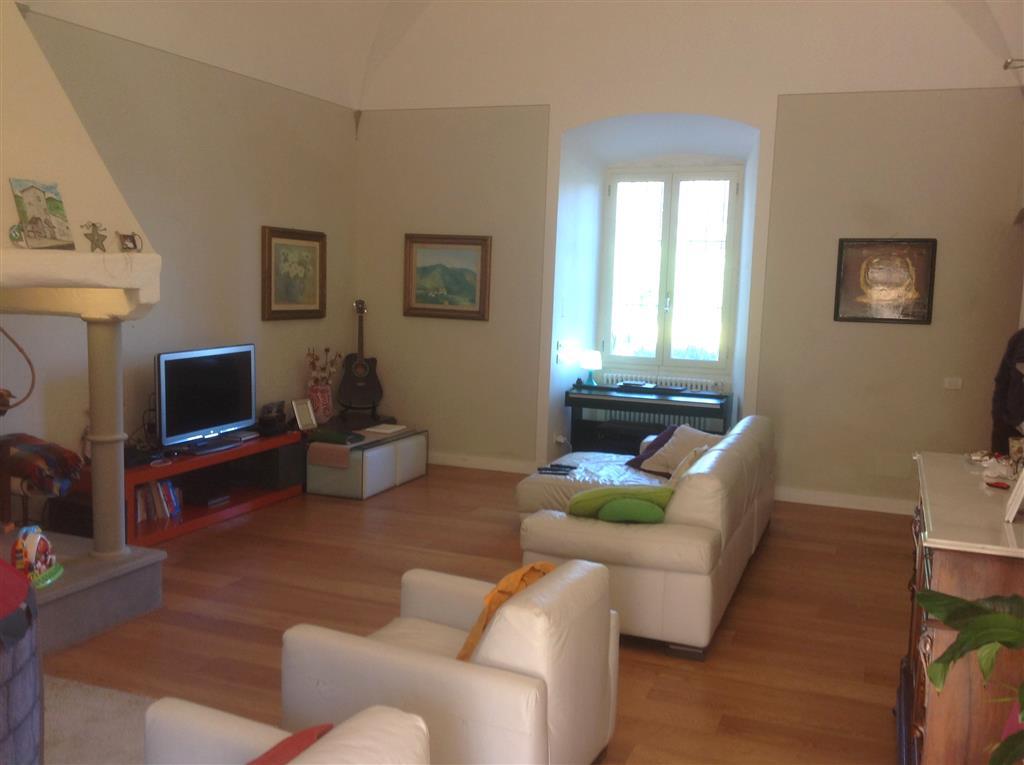 Villa in Via Di Corolla, Sagginale, Borgo San Lorenzo