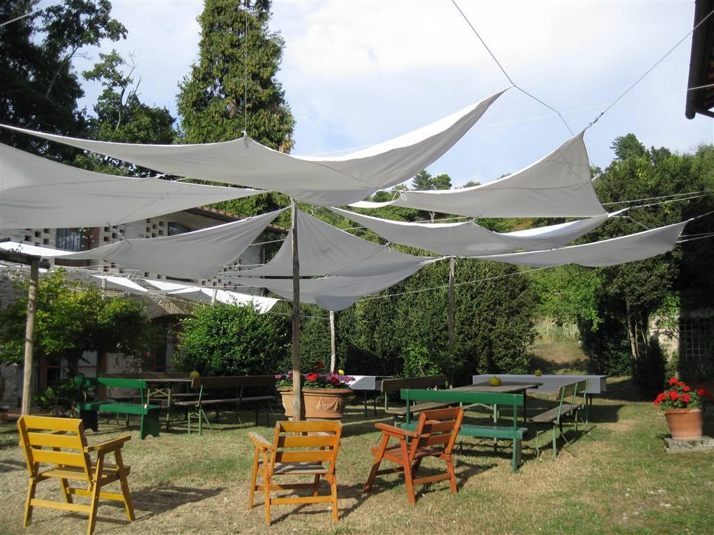 Azienda Agricola in vendita a Borgo San Lorenzo, 20 locali, zona Località: IMMEDIATE VICINANZE, prezzo € 980.000   CambioCasa.it