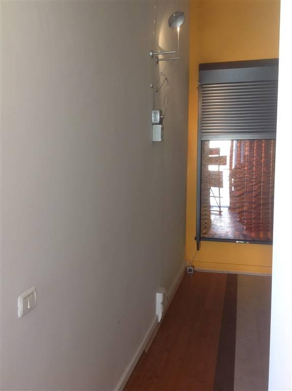 Negozio / Locale in affitto a Borgo San Lorenzo, 2 locali, zona Località: PAESE, prezzo € 400 | CambioCasa.it