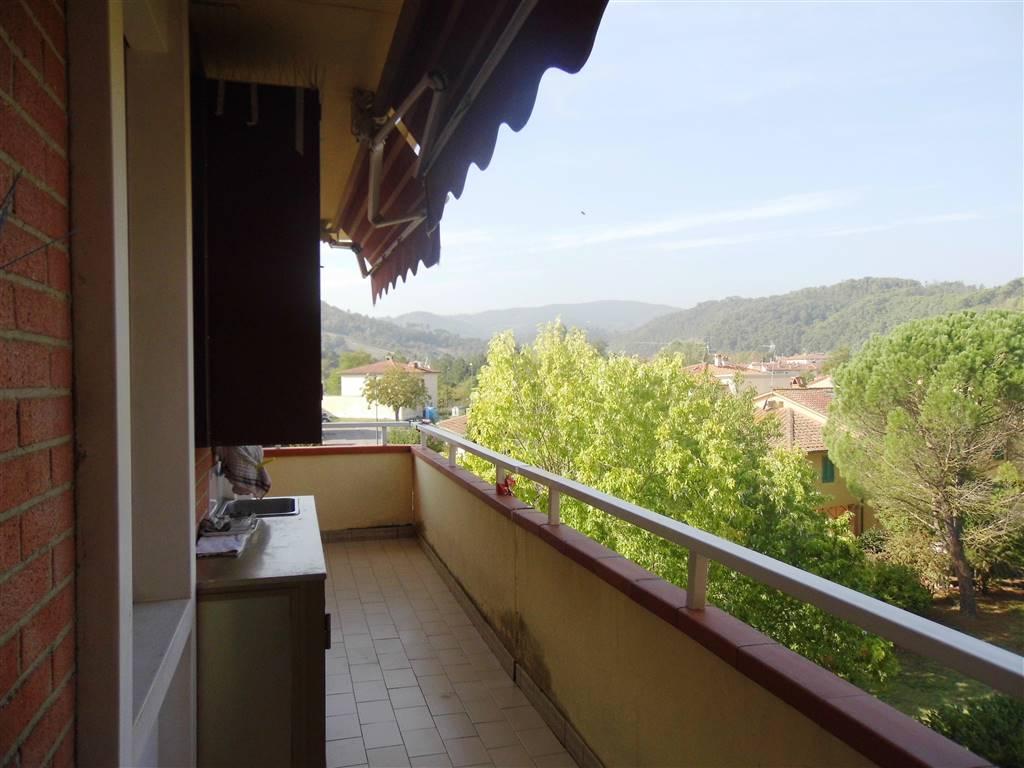 Appartamento, San Piero a Sieve, Scarperia e San Piero, in ottime condizioni