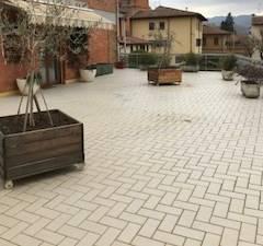 Quadrilocale, Borgo San Lorenzo, ristrutturato
