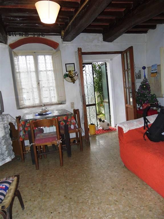 Terratetto, Scarperia, Scarperia e San Piero, in ottime condizioni