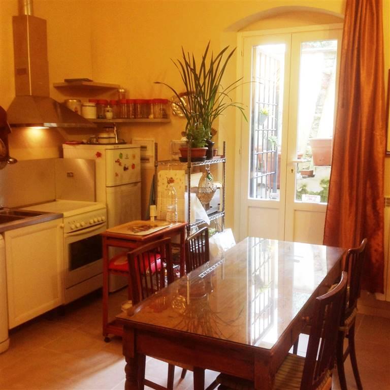 Appartamento in vendita a Fiesole, 3 locali, zona Zona: Olmo, prezzo € 178.000 | CambioCasa.it