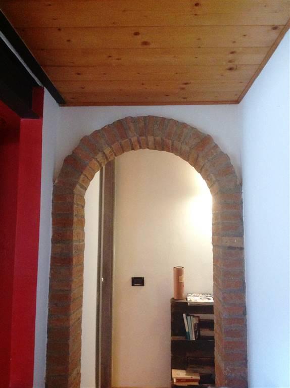 Appartamento in vendita a Borgo San Lorenzo, 3 locali, zona Località: PAESE, prezzo € 115.000 | CambioCasa.it