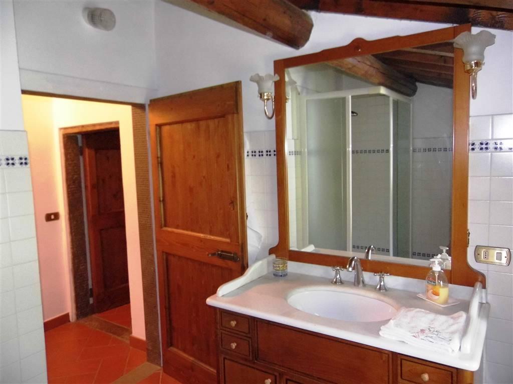 Terratetto in vendita a borgo san lorenzo firenze rif 2 520 - Amico bagno firenze ...