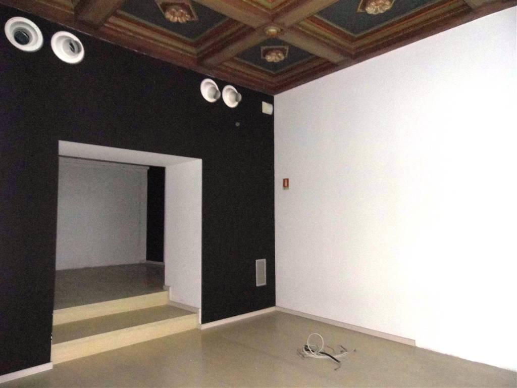 Negozio / Locale in affitto a Borgo San Lorenzo, 3 locali, zona Località: PAESE, prezzo € 1.500 | CambioCasa.it
