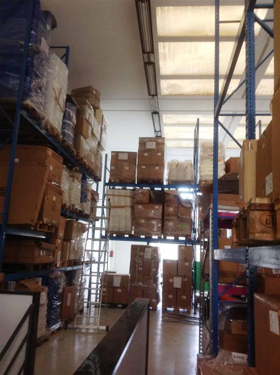 Locali commercialiFirenze - Locale commerciale, Borgo San Lorenzo, in ottime condizioni