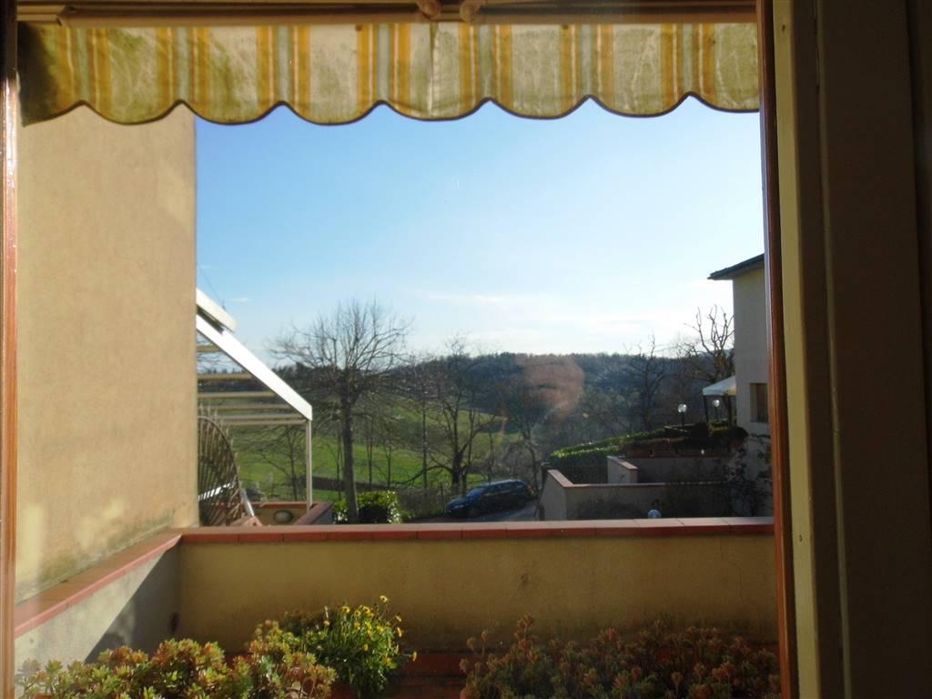 AppartamentiFirenze - Quadrilocale, Pratolino, Vaglia