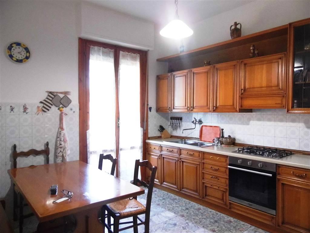 Appartamento, Scarperia, Scarperia e San Piero, abitabile