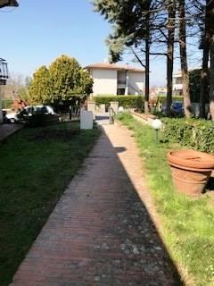Appartamento in Viale Kennedy 123, Scarperia, Scarperia e San Piero