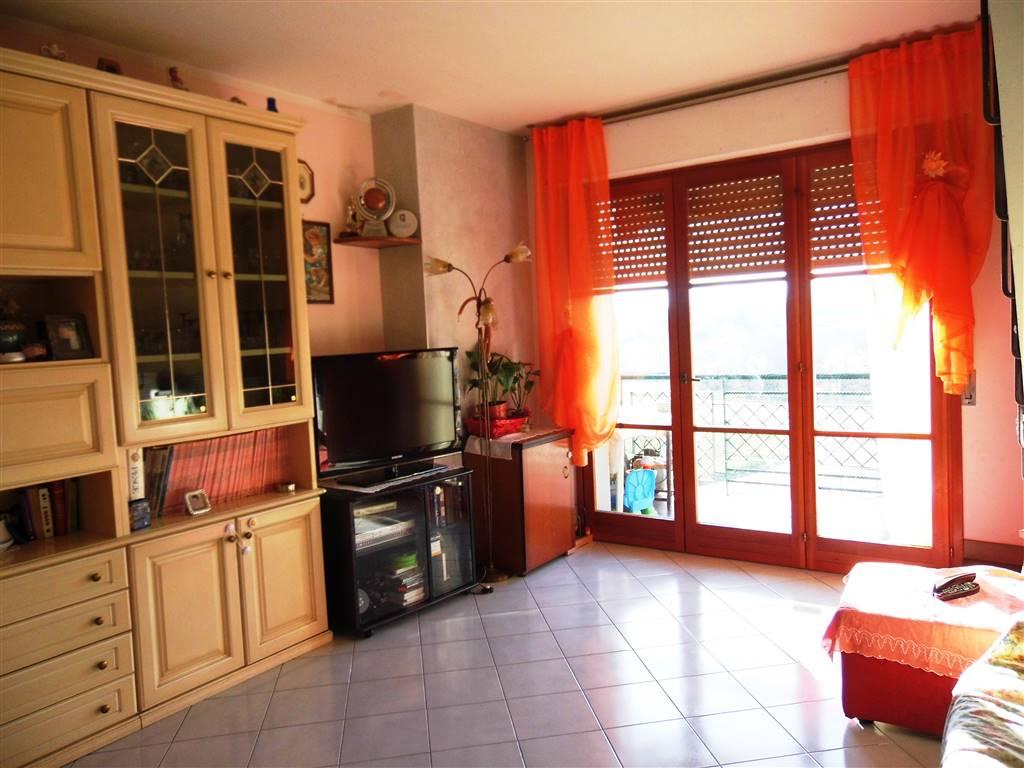 Appartamento, Scarperia, Scarperia e San Piero