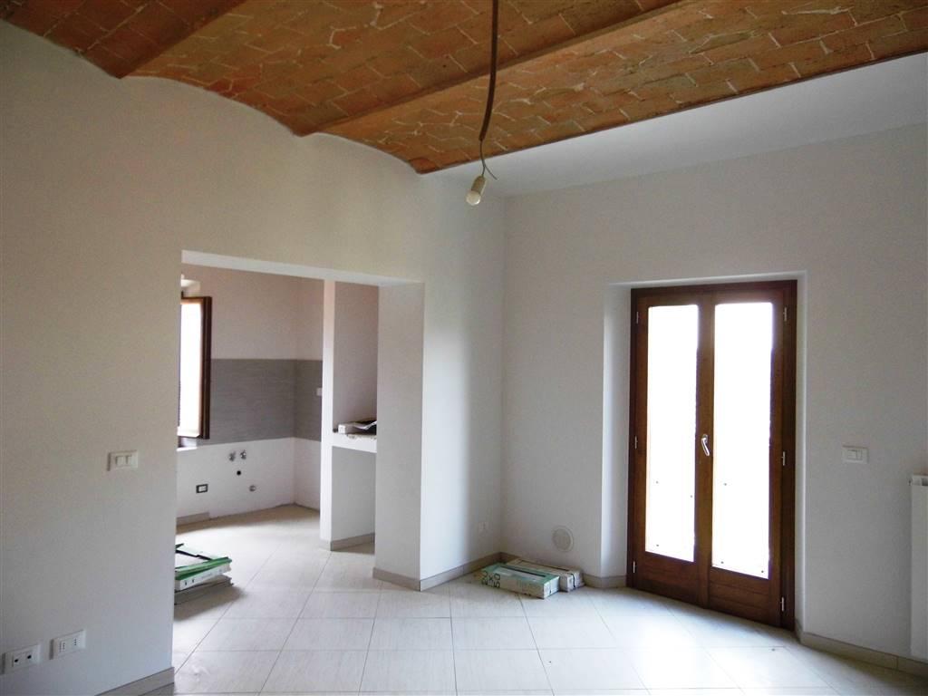 Appartamento, Borgo San Lorenzo, ristrutturato