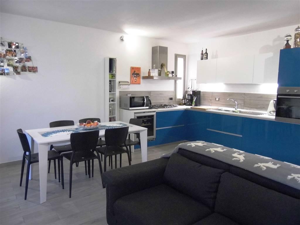 Appartamento indipendente, Santa Maria a Vezzano, Vicchio