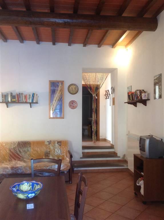 Bilocale, Ronta, Borgo San Lorenzo, in ottime condizioni