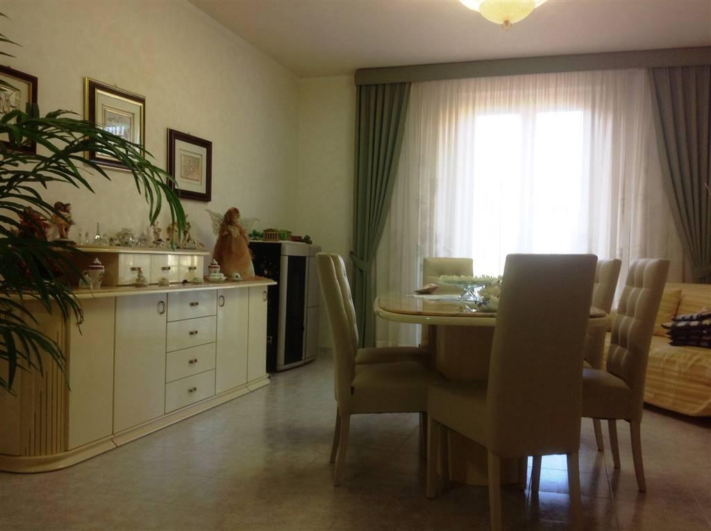 Appartamento in Via Di Montaccianico 1111111, Scarperia e San Piero