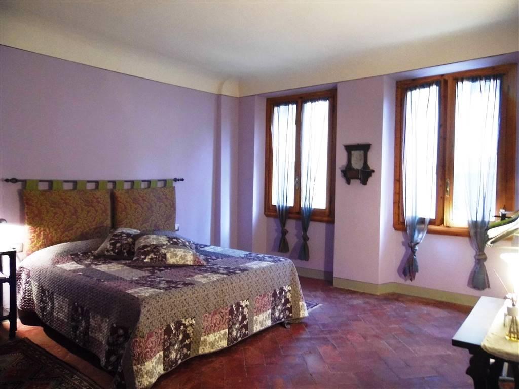 TrilocaliFirenze - Trilocale in Via Santa Maria 25, Centro Oltrarno, Santo Spirito, San Frediano, Firenze