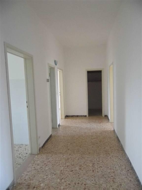 QuadrilocaliFirenze - Quadrilocale, Borgo San Lorenzo, ristrutturato