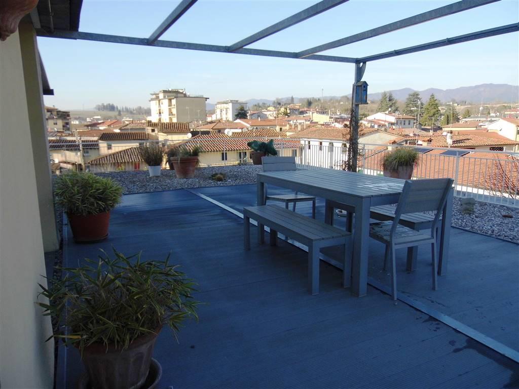 tavolo esterno