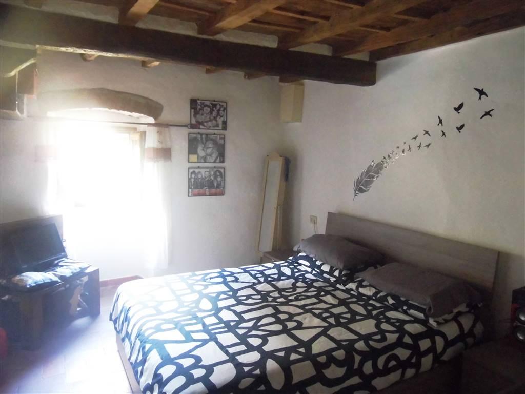 Appartamento in vendita a San Godenzo, 2 locali, zona Zona: San Bavello, prezzo € 39.000 | CambioCasa.it