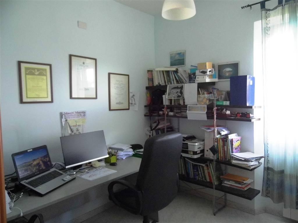 camera singola/ studio