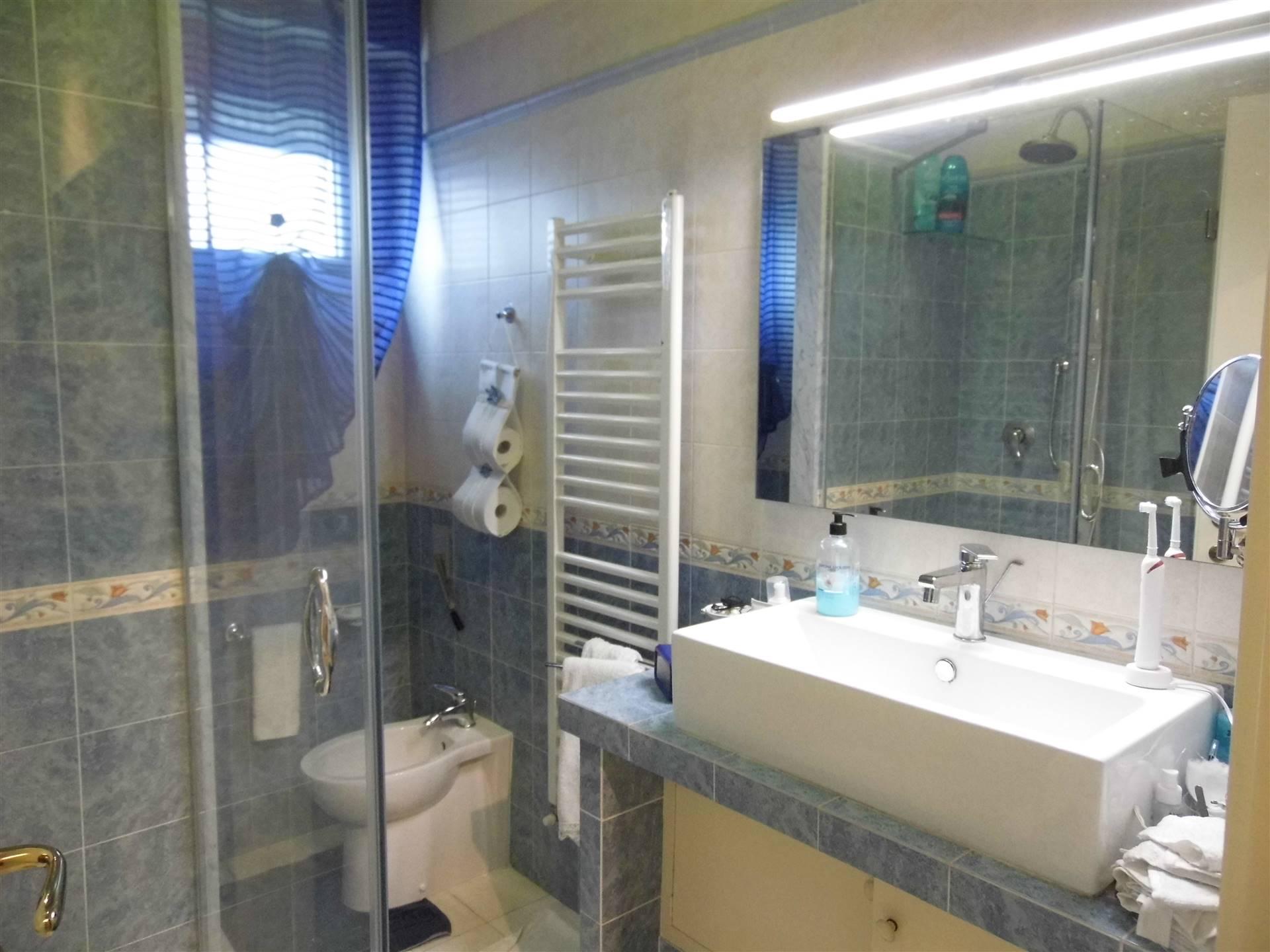 bagno con finestra 2