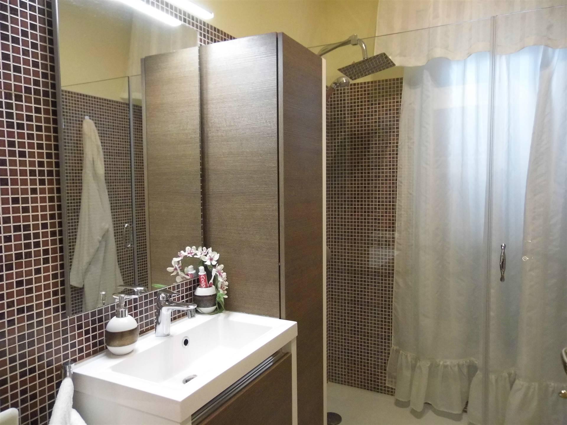 bagno con finestra 1