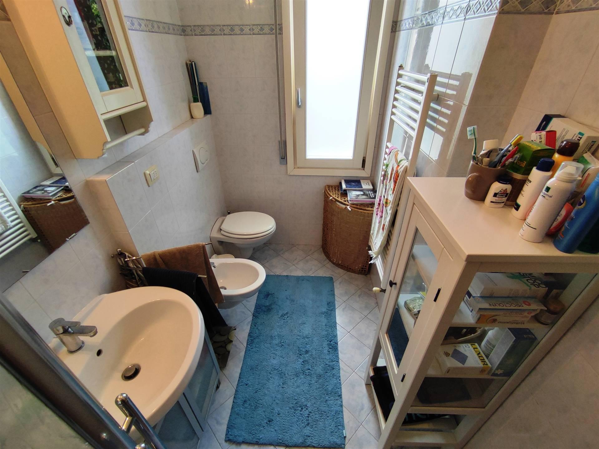 bagno abitazione