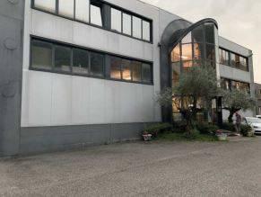 Capannone in vendita a Rogno, 9999 locali, prezzo € 443.288 | PortaleAgenzieImmobiliari.it