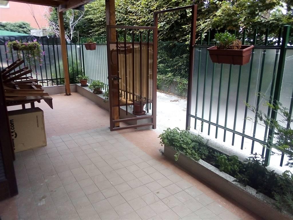 Appartamento in vendita a Arcene, 2 locali, prezzo € 77.000   CambioCasa.it