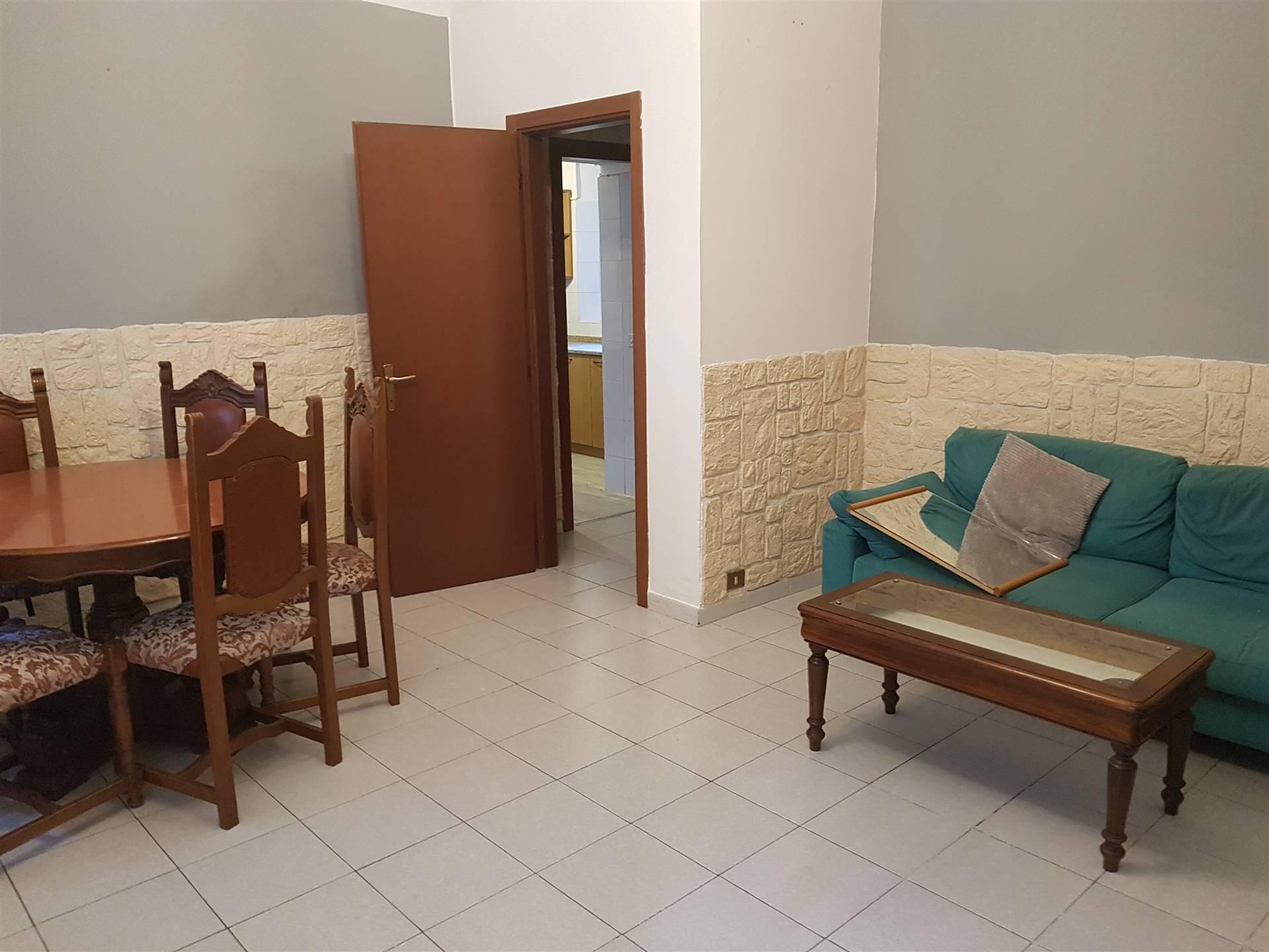 Appartamento in affitto a Inzago, 2 locali, prezzo € 550 | PortaleAgenzieImmobiliari.it