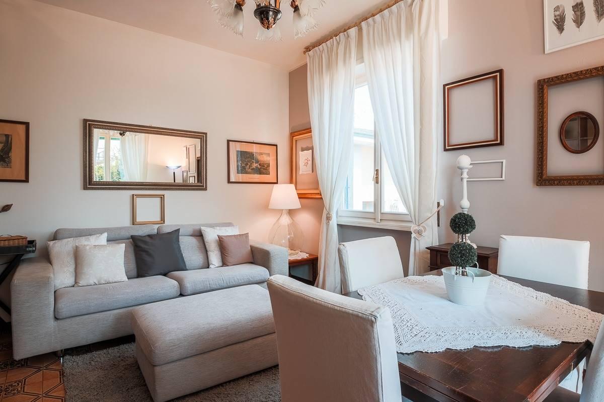 Appartamento in affitto a Trezzo sull'Adda, 3 locali, prezzo € 680 | PortaleAgenzieImmobiliari.it