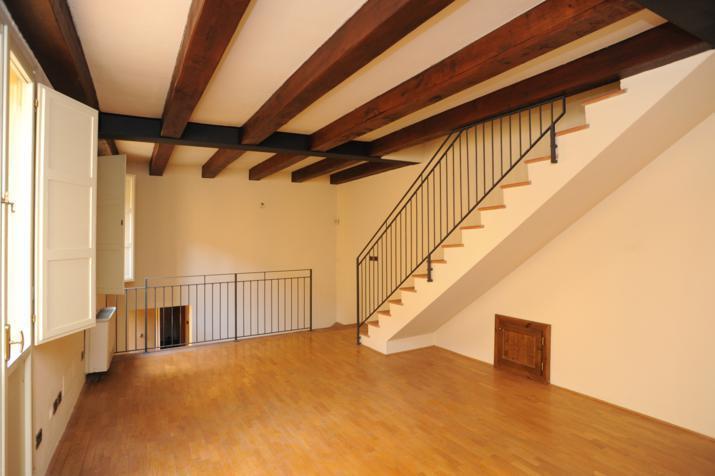 Appartamento indipendente, Centro Storico, Bologna, ristrutturato