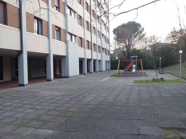 Quadrilocale, Toscana,s. Ruffillo, Bologna