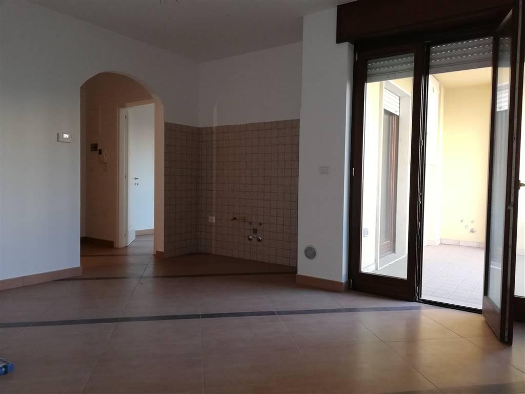Bilocale in Via Salvemini 1, Rudiae, Lecce