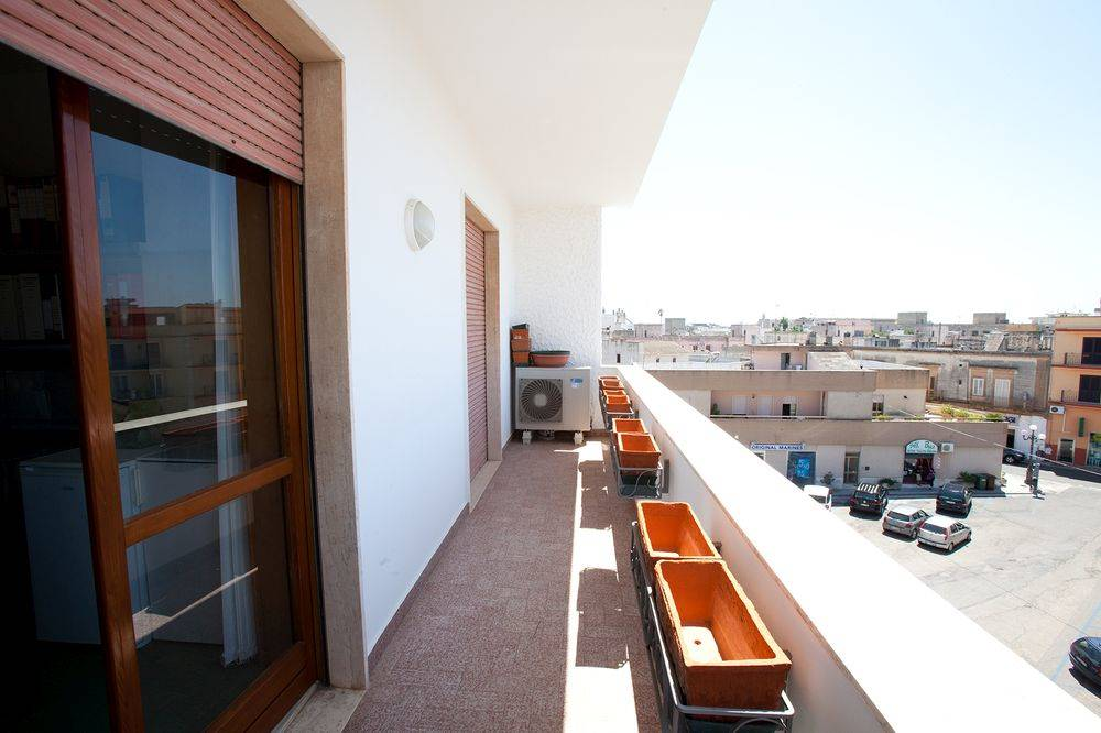 Appartamento in Via Vecchia Matino 20, Casarano