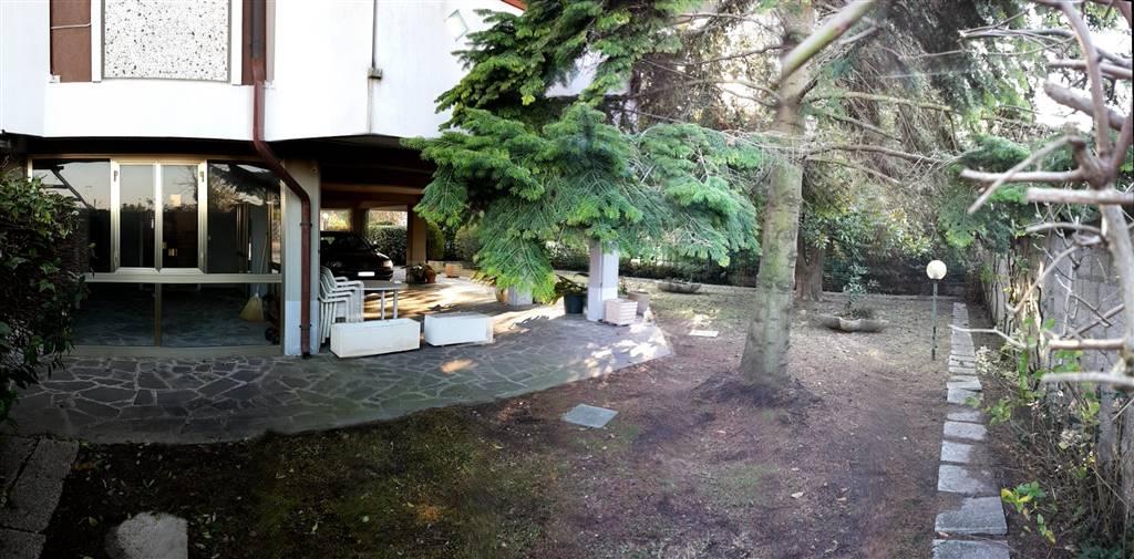 Villa a CHIOGGIA