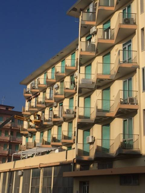 AppartamentoaCHIOGGIA