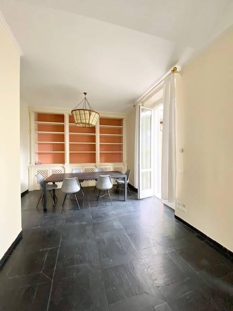 Appartamento in affitto a Fiesole, 6 locali, zona Zona: Maiano, prezzo € 3.200 | CambioCasa.it