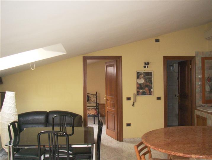 Apartment in TERAMO