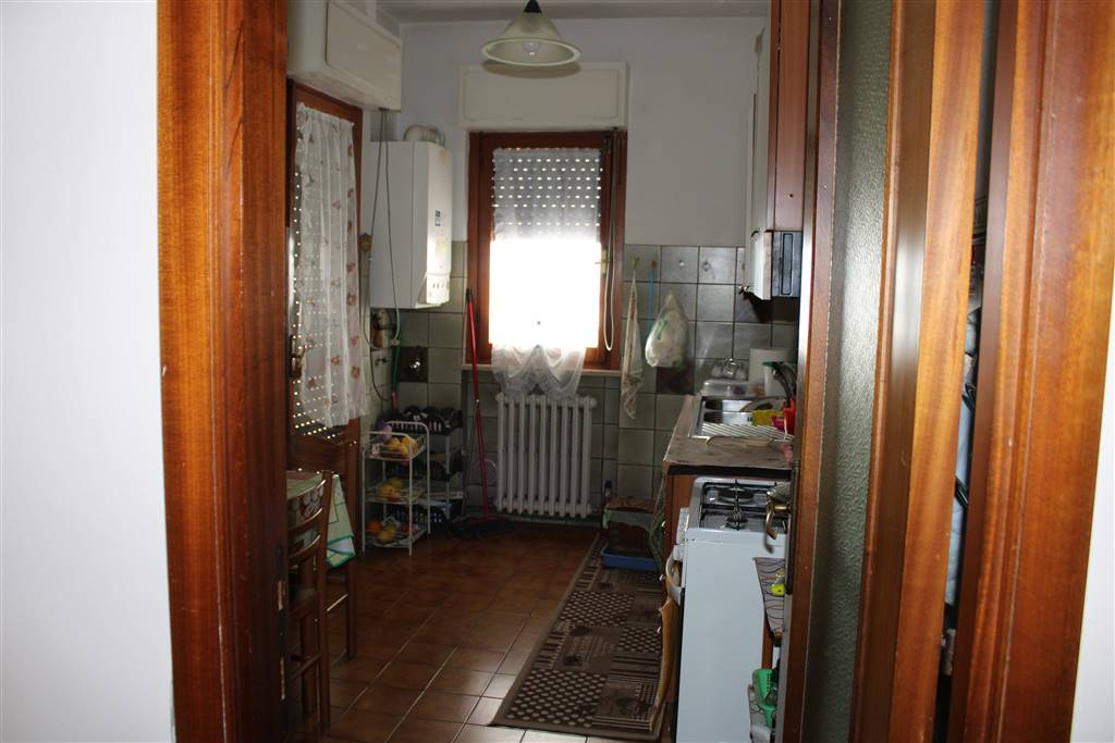 AppartamentoaTERAMO