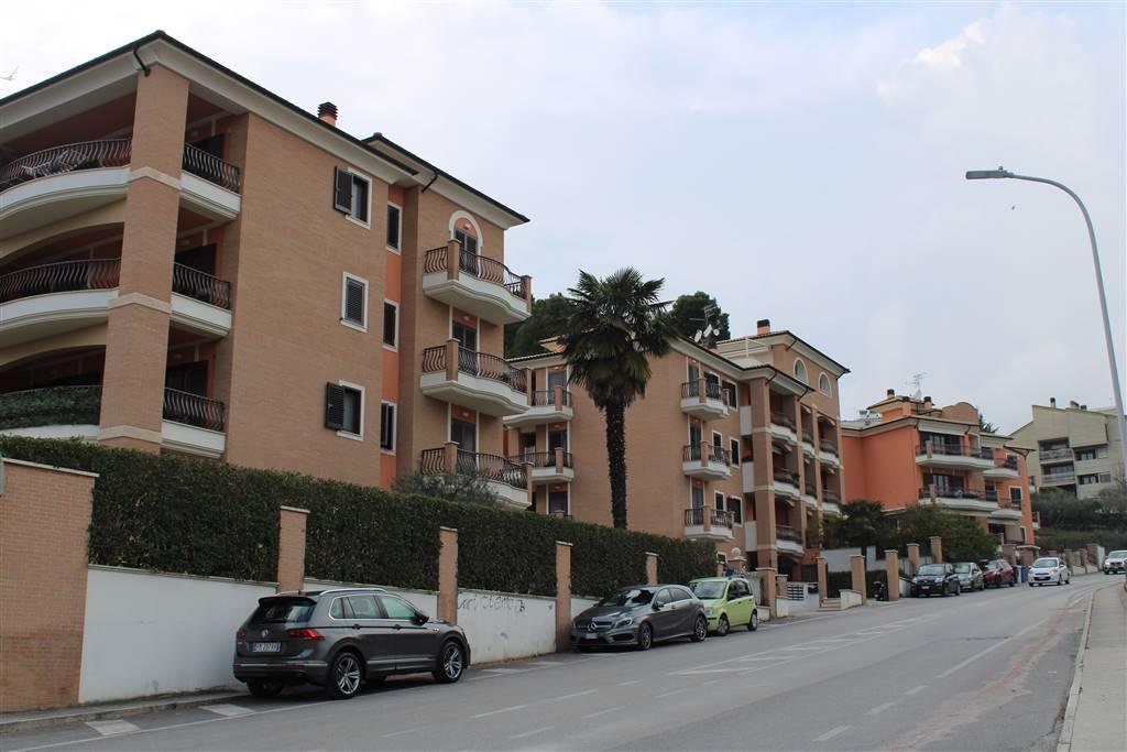 ApartmentinTERAMO