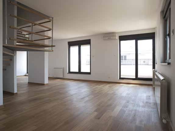 Foto - Rif. Arese P&P Immobiliare a res4 Sansovino