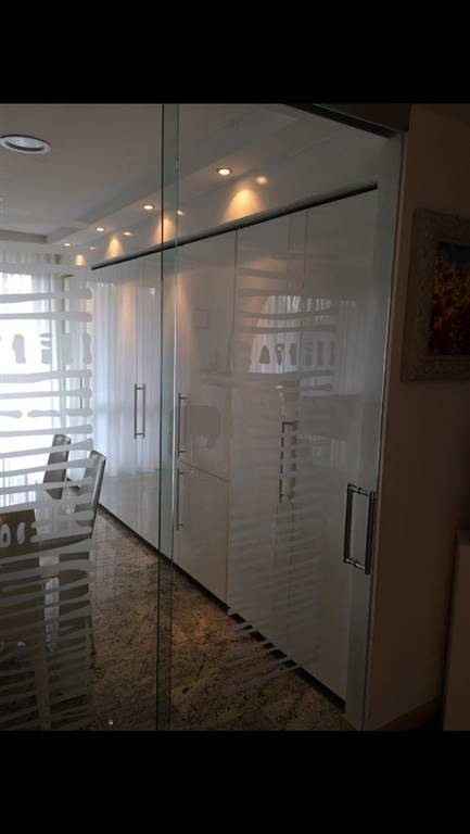 Foto - Rif. Arese P&P Immobiliare  Prestige