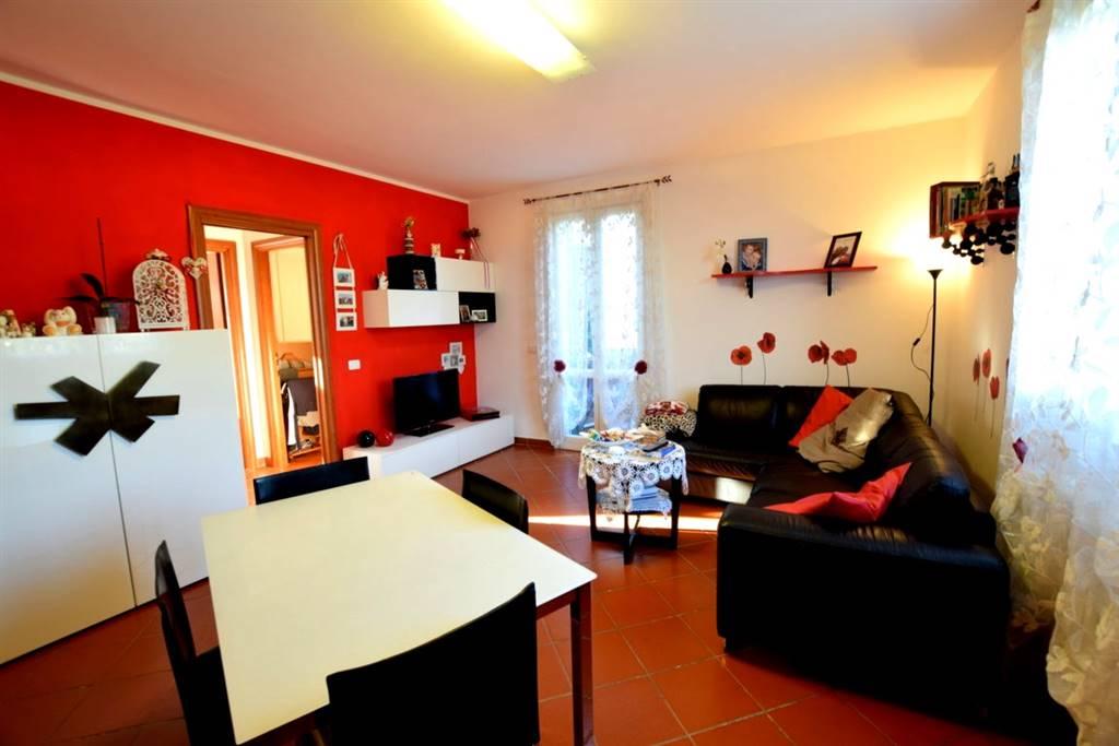 Appartamento COLOGNOLE € 105.000