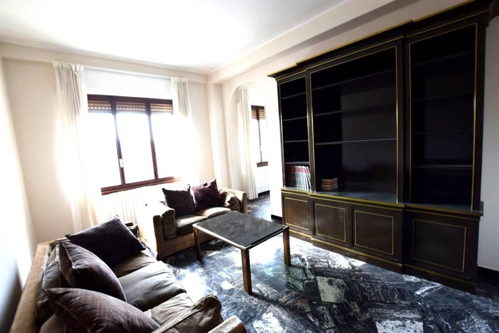 Appartamento, Novi Ligure