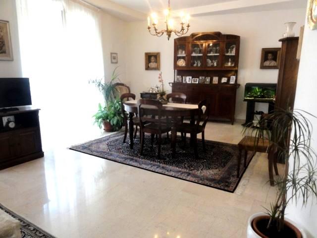 Appartamento in Via Guerrazzi 33, Livorno